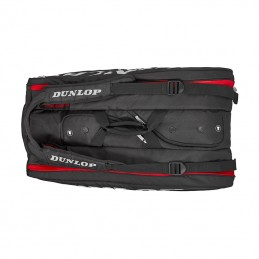 Raquete Squash Dunlop Force Evolution 130