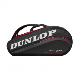 Raquete Squash Dunlop Force Revelation 135