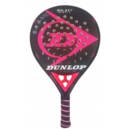 Bola Squash Dunlop Competition