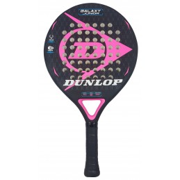 Raquete Ténis Dunlop Force 100 Tour