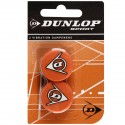 Raquete Padel Dunlop Gravity Junior