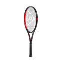 Raquete Ténis Dunlop Force Hyperfibre+ 500 (Grip 2)