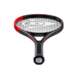 Raquete Ténis Dunlop Force Hyperfibre+ 300 Tour