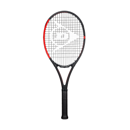 Raquete Ténis Dunlop Force Hyperfibre+ 500 Tour