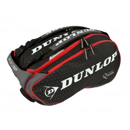 Dunlop Padel Thermo Bag...