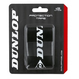 Dunlop Protection Tape...