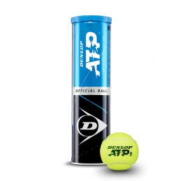 Dunlop ATP Official Tennis...