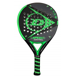 Dunlop Padel Racket Speed...