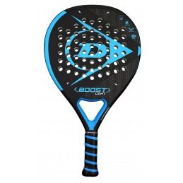 Pala Padel Dunlop Boost Light