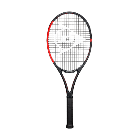 Dunlop Tennis Racket CX Team 285