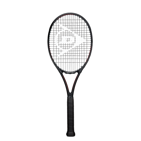 Dunlop Tennis Racket CX Team 275