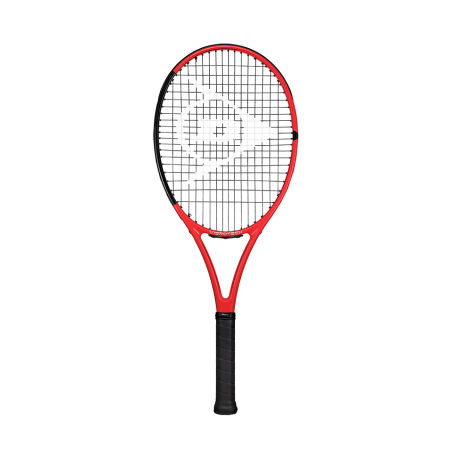 Dunlop Tennis Racket CX Team 265