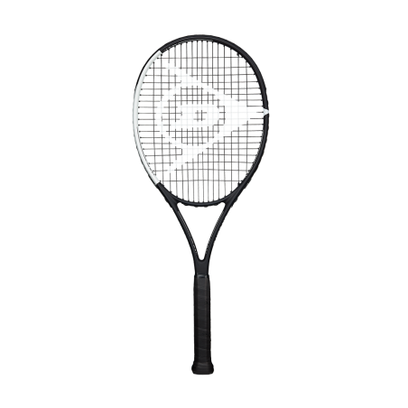 Dunlop Tennis Racket CX Elite 260