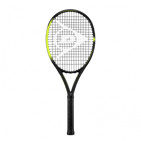 Dunlop Tennis Racket SX Team 280