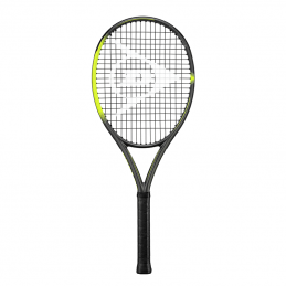 Dunlop Tennis Racket SX...