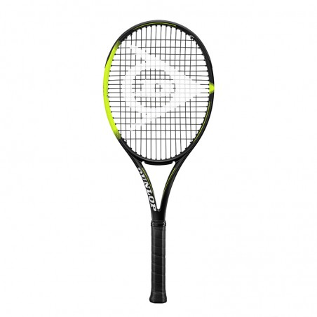 Dunlop Tennis Racket SX 300 Tour