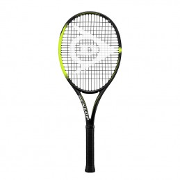 Dunlop Tennis Racket SX 300