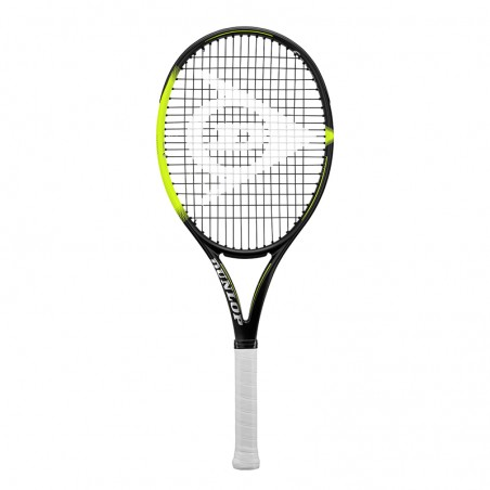 Dunlop Tennis Racket SX 600