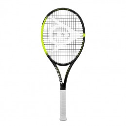 Dunlop Tennis Racket SX 300...
