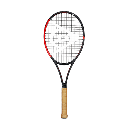 Dunlop Tennis Racket CX 200 Tour 18x20