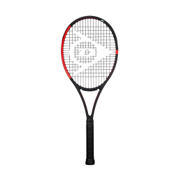 Dunlop Tennis Racket CX 200...
