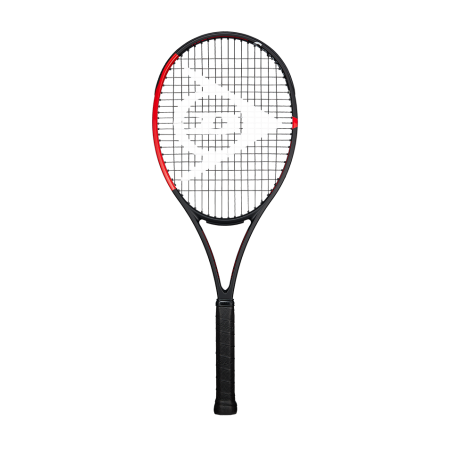 Dunlop Tennis Racket CX 200+