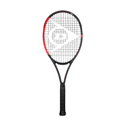 Dunlop Tennis Racket CX 200