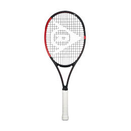 Dunlop Tennis Racket CX 200 LS