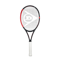 Dunlop Tennis Racket CX 400