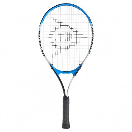 Dunlop Tennis Racket Nitro Junior 23""