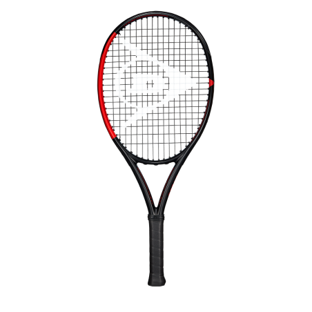 Dunlop Tennis Racket CX 200 Junior 25""