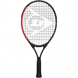 Dunlop Tennis Racket CX...