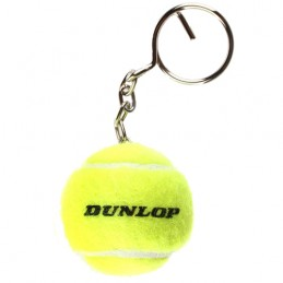 Porta Chaves Bola Dunlop...