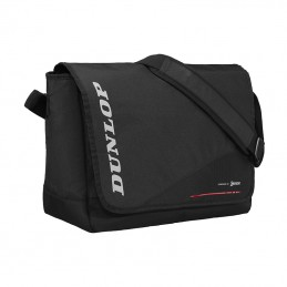 Dunlop Performance Laptop...