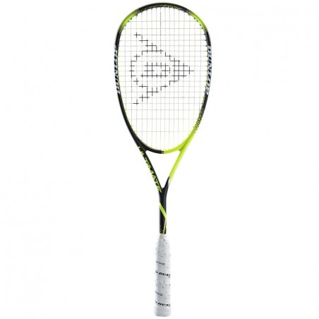 Dunlop Squash Racket Precision Ultimate
