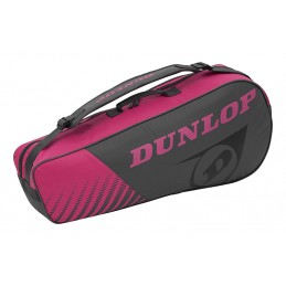 Dunlop SX Club Bag 3...