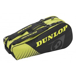 Dunlop SX Club Bag 6...