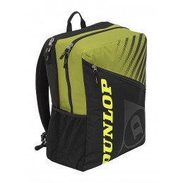 Dunlop SX Club Backpack...