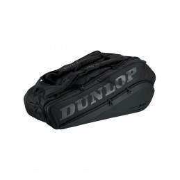 Dunlop Performance Thermo...