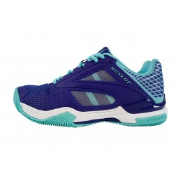 Dunlop Shoe Extreme (Men,Blue)