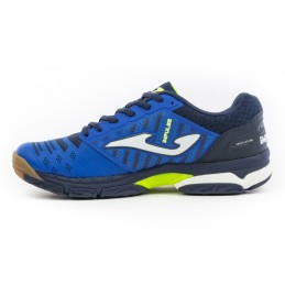 Joma Shoe V.Impulse (Men,Blue)