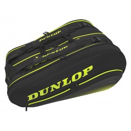 Saco Dunlop SX Performance...