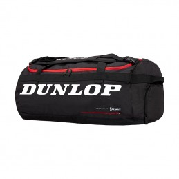 Dunlop Performance Holdall...